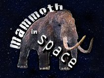 Mammoth in Space