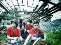 Brother Roots Reggae