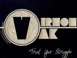 Image for Vernon Oak