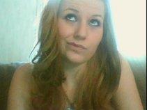 Britney Riley.....          Too Eazy 1#