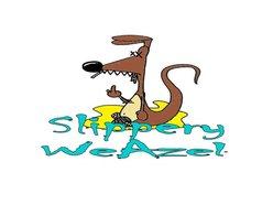 Image for Slippery Weazel