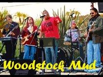 Woodstock Mud