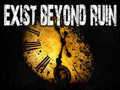 Image for Exist Beyond Ruin