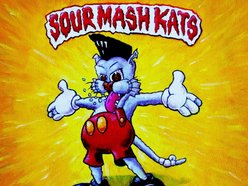 Image for Sour Mash Kats