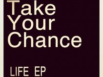 Take Your Chance