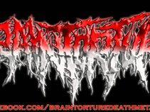 Brain Torture