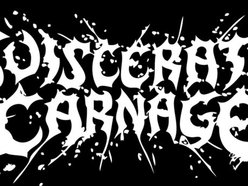 Image for Eviscerate Carnage
