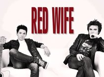 Red Wife
