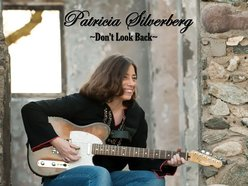Image for Patricia Silverberg