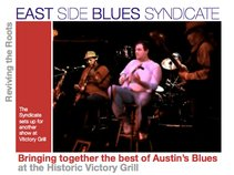 East Side Blues Syndicate