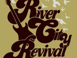 Image for River City Revival
