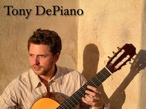 Tony DePiano