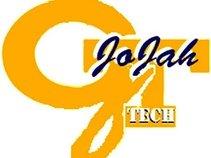 JoJah Tech