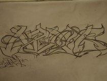 AZDER