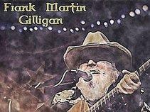 Frank Martin Gilligan