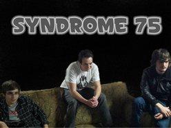 Syndrome75