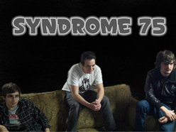 Image for Syndrome75