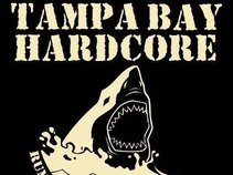 T.B.H.C. Tampa Bay Hard Core