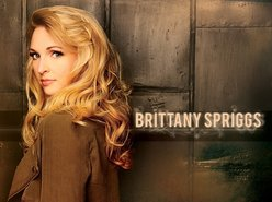 Image for Brittany Spriggs