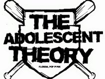 The Adolescent Theory