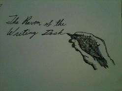 Image for the Raven & the Writing Desk