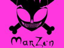MarZen