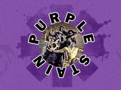 Image for PURPLESTAIN