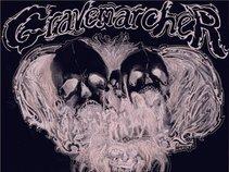 gravemarcher