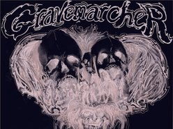 Image for gravemarcher