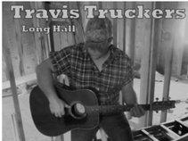Travis  Trucker