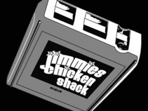 Jimmie's Chicken Shack
