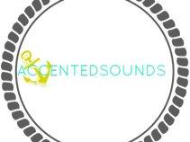 AccentedSounds