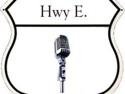Hwy E