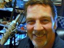 Rick Madewell