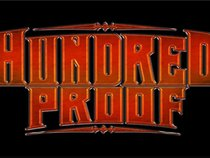 Hundred Proof
