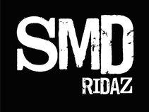 SMDridaz