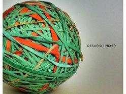 Image for Desario