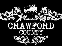 Image for Crawford County