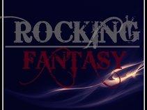 Rocking Fantasy