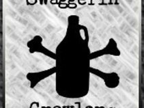 The Swaggerin' Growlers