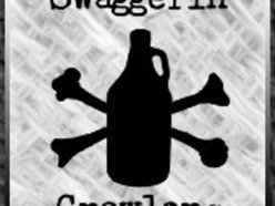 Image for The Swaggerin' Growlers