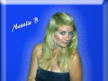 Natalie B Band