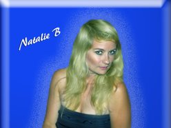 Image for Natalie B Band