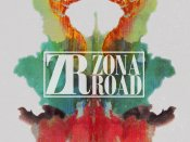 Image for Zona Road