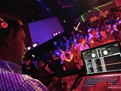 Image for DJ JOS