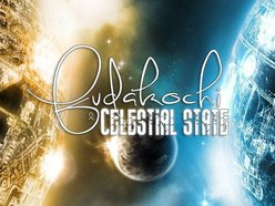 Image for Celestial State