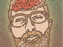 Brain Rapp