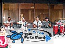 19th Puka Band NorCAL
