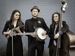 Image for Joe Sundell and the Show and Tellers