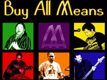 Buy All Means
